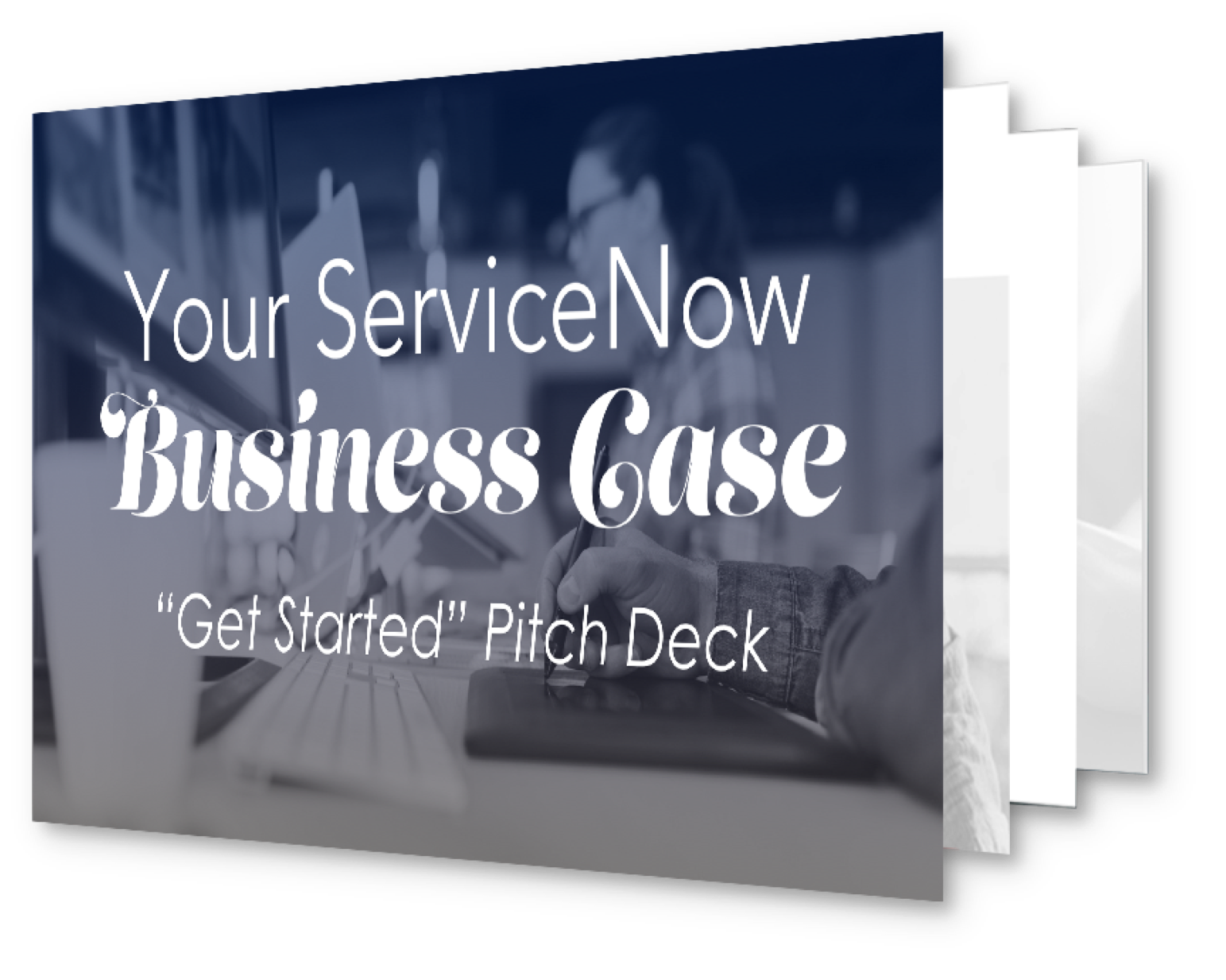 Business Case Slides Shadow.png