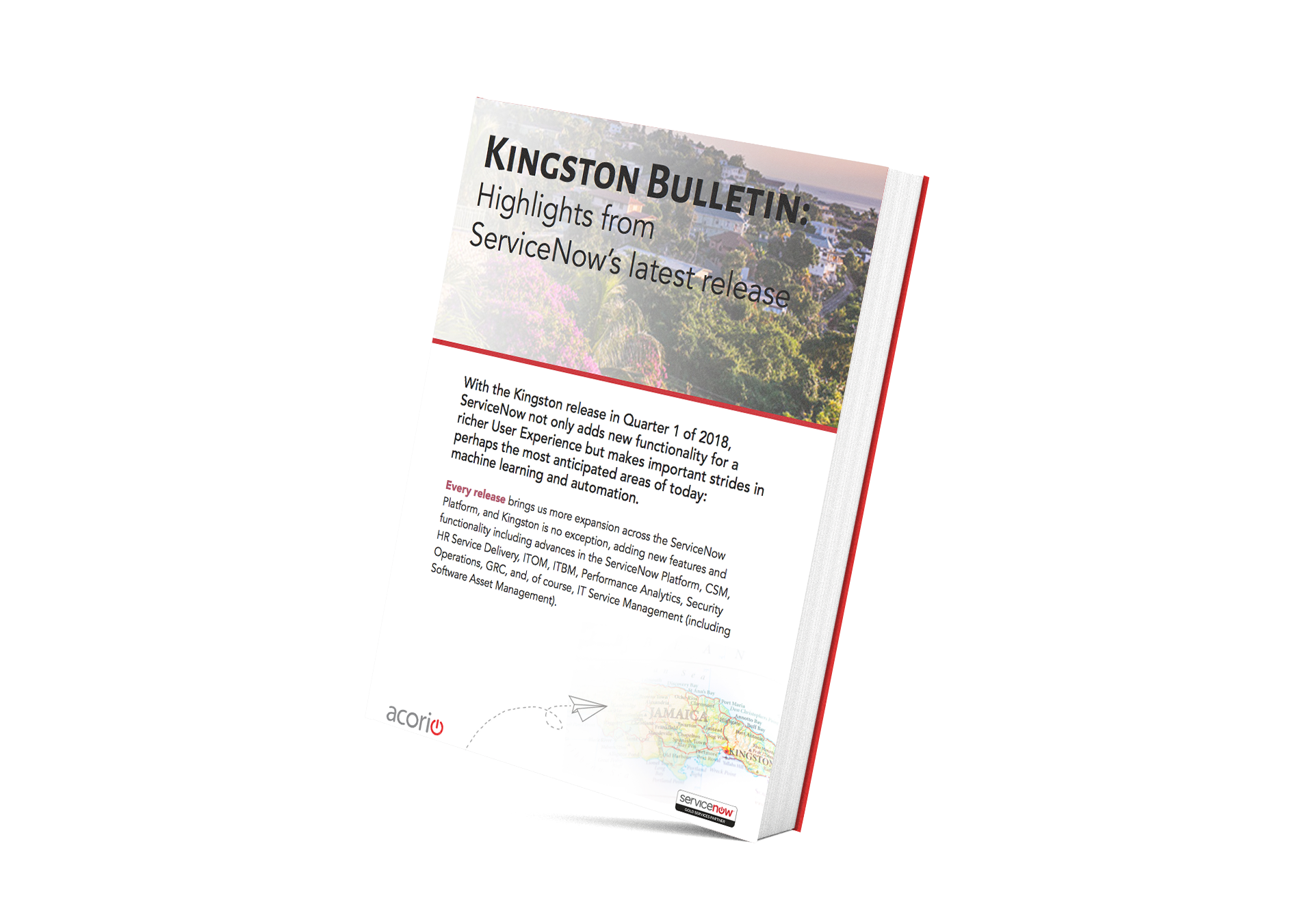 Kingston Mockup V1.png