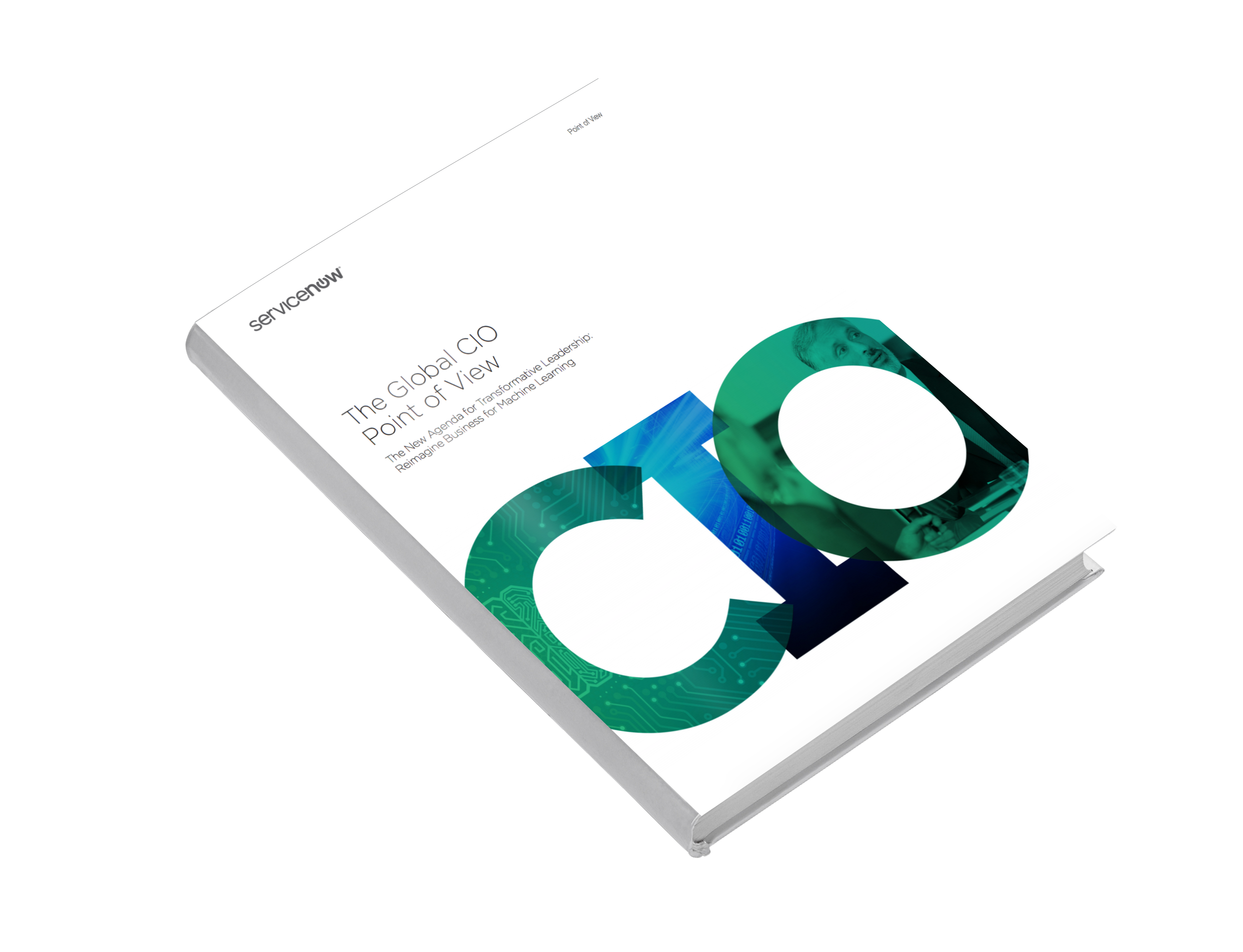 Whitepaper Book 2-1.png