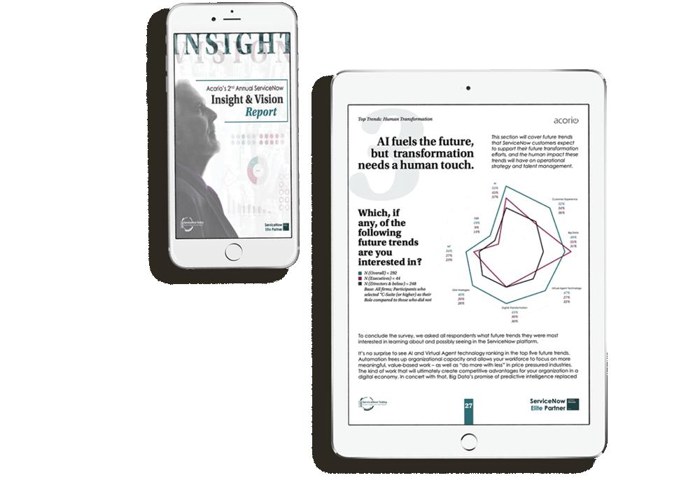 insight report mockup_LP