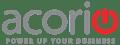 Acorio_Logo_RGB.png